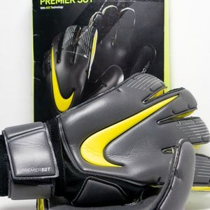 Nike GK Premier SGT With ACC Technology Size 11